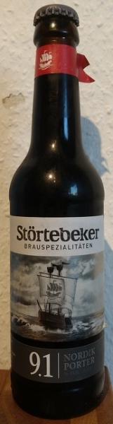 störtebeker bier stralsund