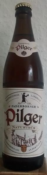 Paderborner Pilger